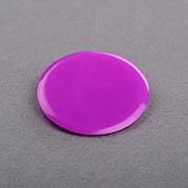 Game Tokens Purple