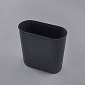 Dice Shaker Cup