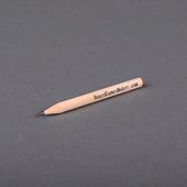 Pencil 91mm