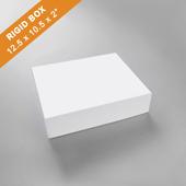 Plain Extra Large Game Box 2