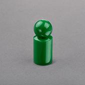 Plastic Ball Pawn (Green)