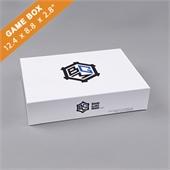 Custom Game Box 8.86