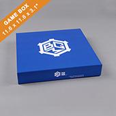 Custom Game Box 11.6