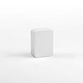 54 Blank Micro Cards