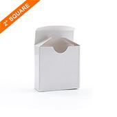 Plain Tuck Box For 2