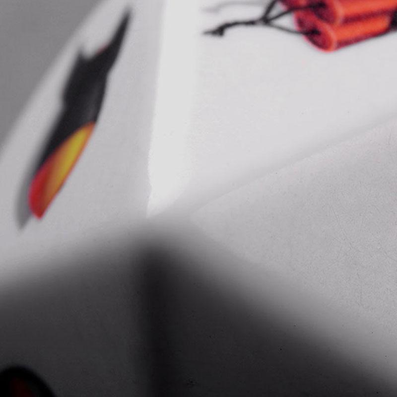 close-up 3